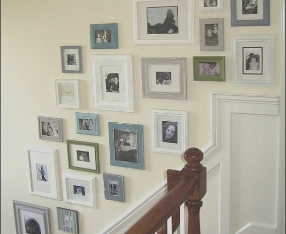 15 Favorite Stairs Display Ideas Stock