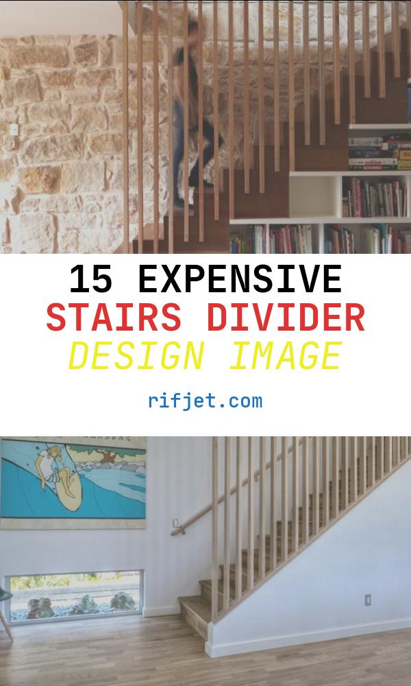 Stairs Divider Design Fresh Exploring Pattern Designs that Make Staircase Screens