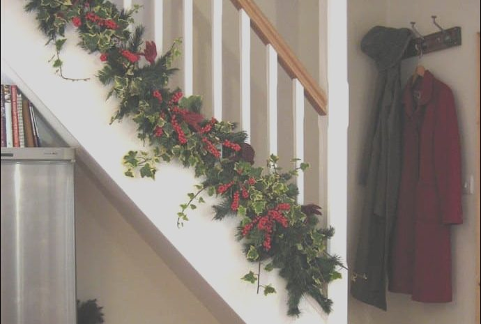 5 Latest Stairs for Decor Stock