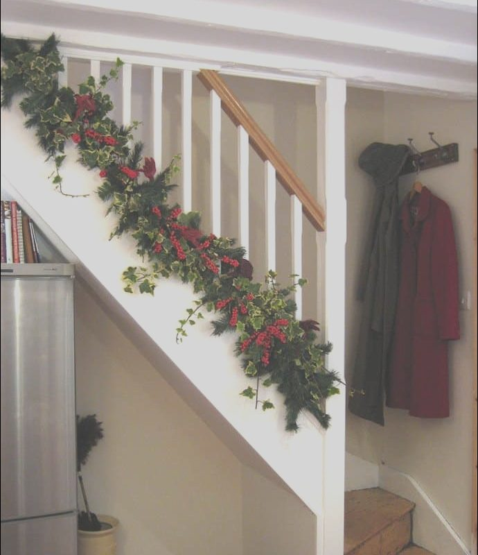 Stairs for Decor Beautiful 20 Magical and Crafty Ways to Decorate An Indoor Staircase