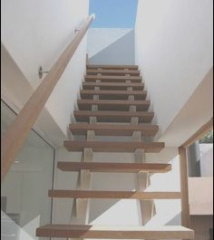 Stairs for Roof Terrace Beautiful Surespan Glazed Access Hatch the Large Structural Opening
