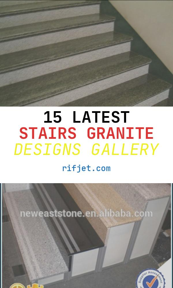 Stairs Granite Designs Lovely Marble Arts Limestone and Marble Staircase