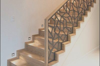 Stairs Grill Design In Pakistan Unique Modern Stair Railing Ideas Iron Safety Grill Design for