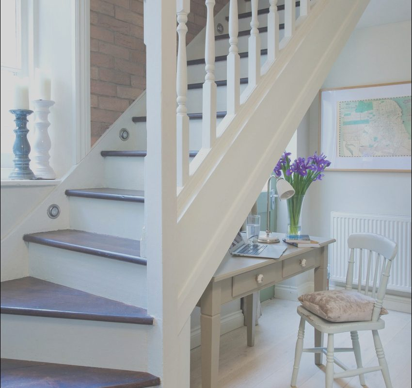 Stairs Hallway Ideas Best Of Use these Bright Ideas to Light Up Your Hallway the Room