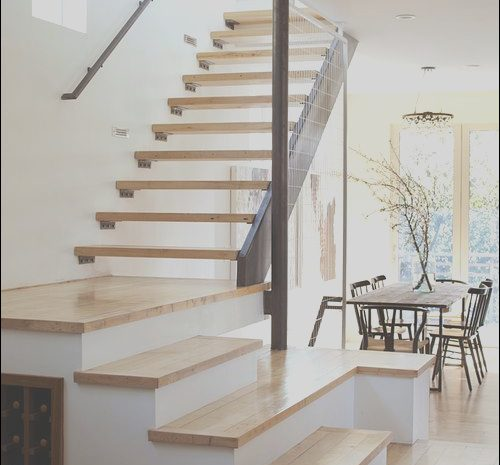 15 Cheap Stairs Holder Design Photos
