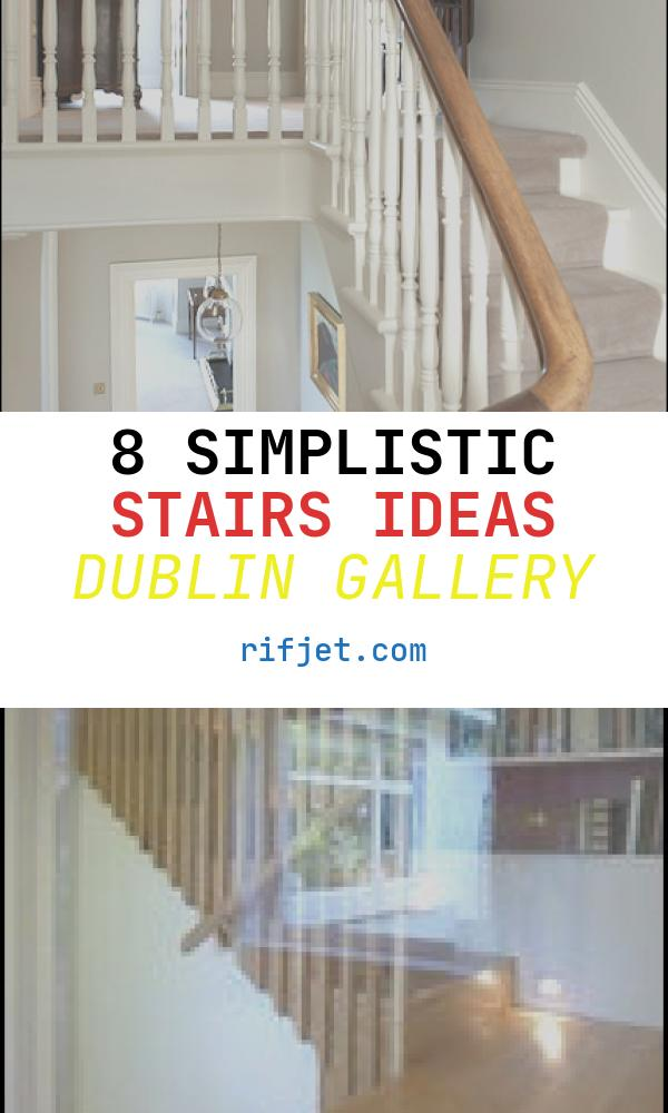 Stairs Ideas Dublin Luxury House Extension & Remodel Co Wicklow Traditional