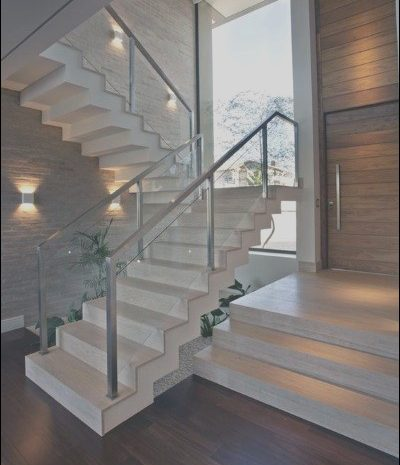 2 Classy Stairs Ideas Interior Collection