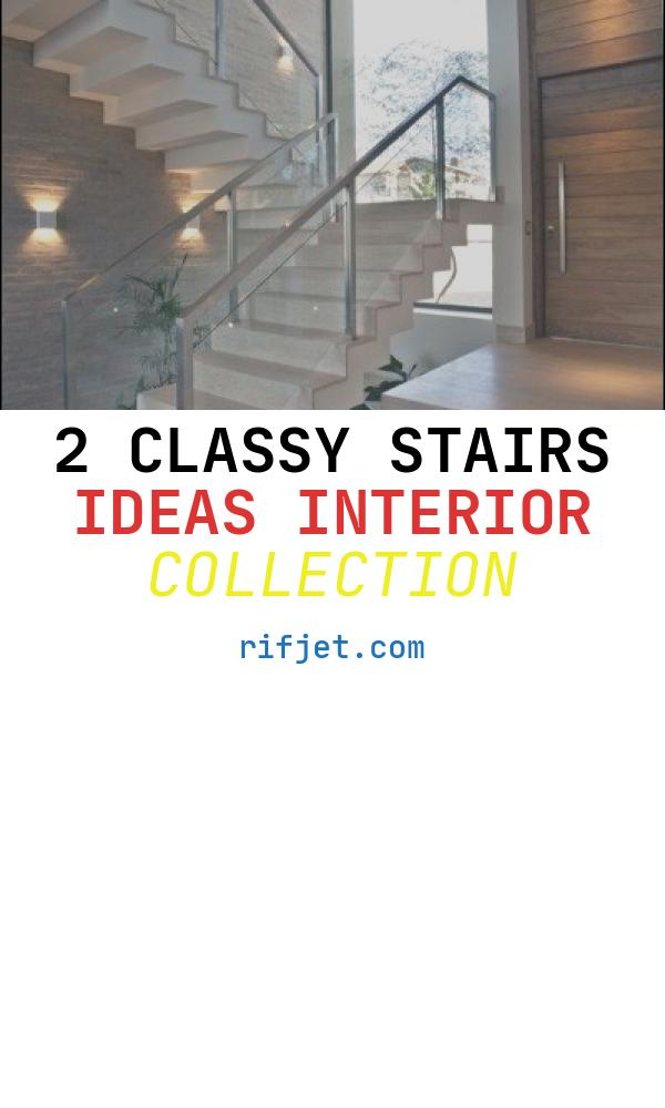 Stairs Ideas Interior Unique top 70 Best Staircase Ideas Stairs Interior Designs