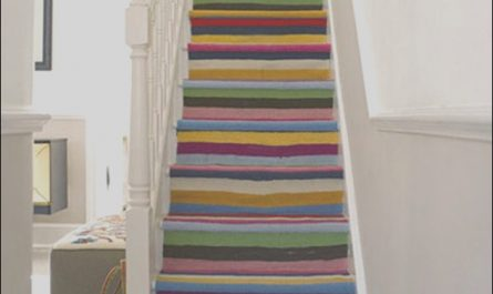 Stairs Ideas with Carpet Elegant 10 Carpet Stairs Design Ideas the Grey Home