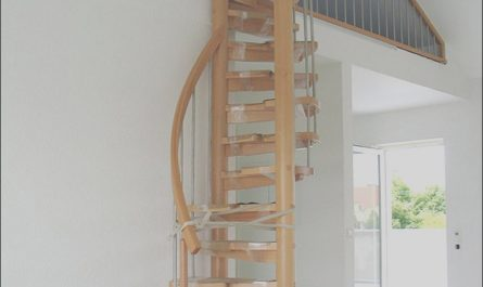 Stairs In Roof Elegant Incredible Loft Stair Ideas for Small Room 62