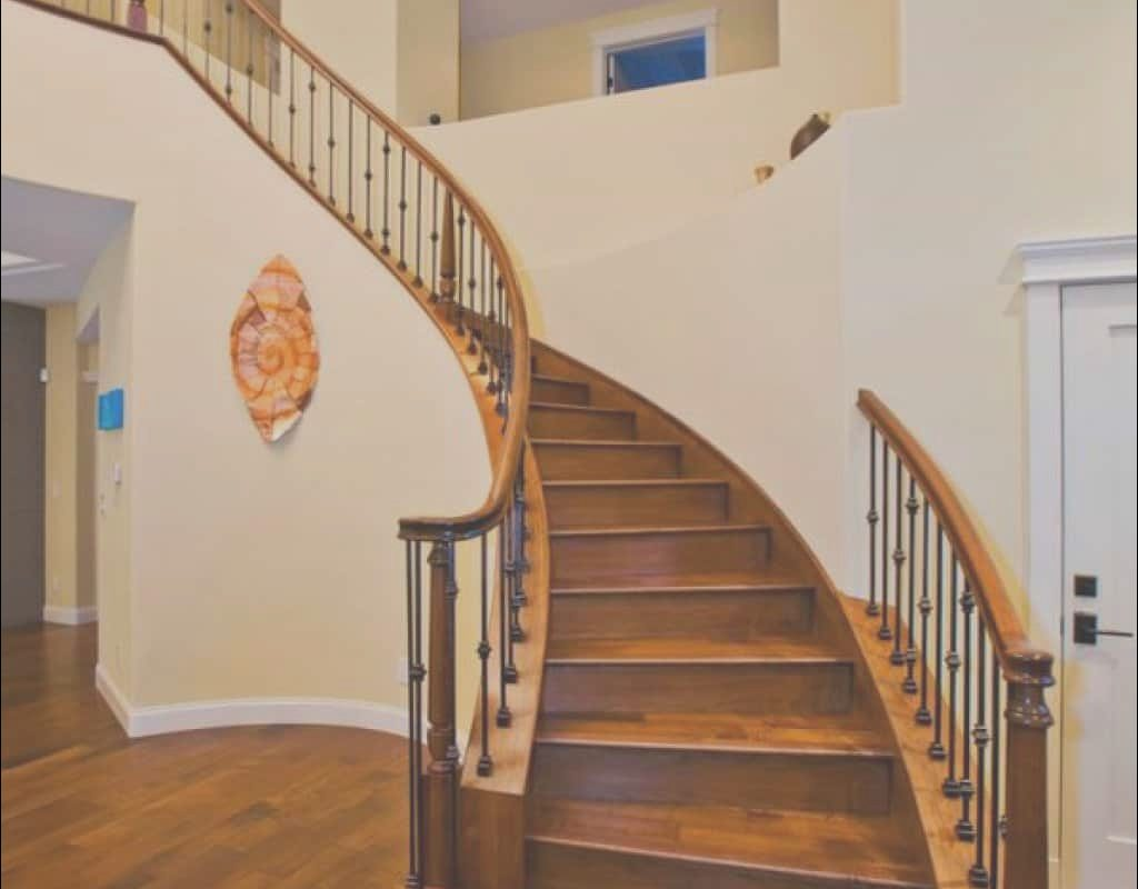 Stairs Indoor Photos Elegant Staircase Railings Indoor Wood Stair Handrails Indoor Wood