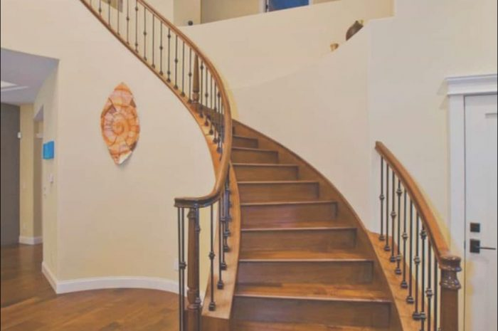9 Cool Stairs Indoor Photos Photos