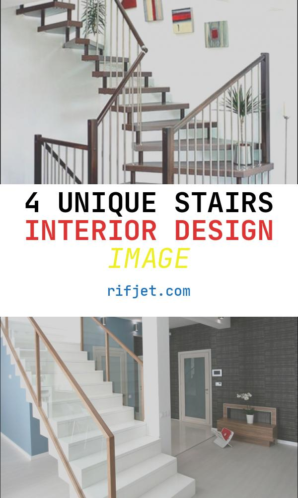 Stairs Interior Design Beautiful 15 Beautiful Staircase Designs Stairs In Modern Interior
