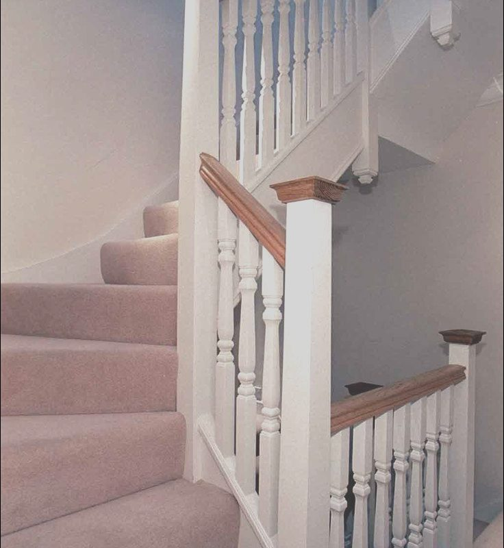 Stairs Loft Ideas Lovely 12 Best Stairs for Loft Conversion Ideas Images On