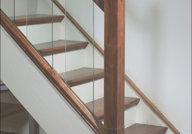 11 Practical Stairs New Design Image