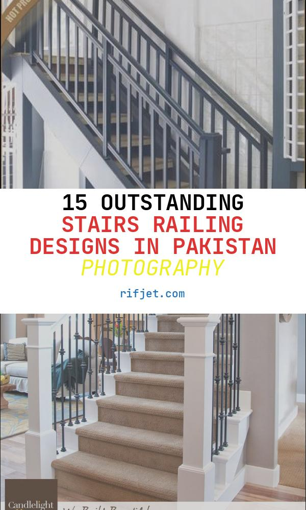 Stairs Railing Designs In Pakistan Best Of Wrought Iron Morden Garden Stair Railing Designs Iron