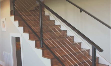 Stairs Railing Ideas Elegant 17 Best Images About Stair Railing Ideas On Pinterest