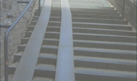 Stairs Ramps for Wheelchairs Elegant Safety Wheelchair Ramps for Stairs – Madison Art Center Design