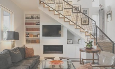 Stairs Room Decoration Elegant Finished Basement Staircase Railings Home Design Ideas