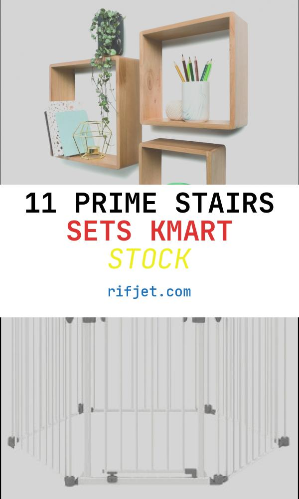 Stairs Sets Kmart Elegant 276 Best Images About Kmart On Pinterest