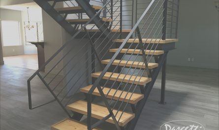 Stairs Steel Design Beautiful Self Supporting Steel Stair Unit