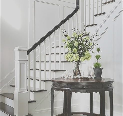 10 Interesting Stairs Table Zero Photos