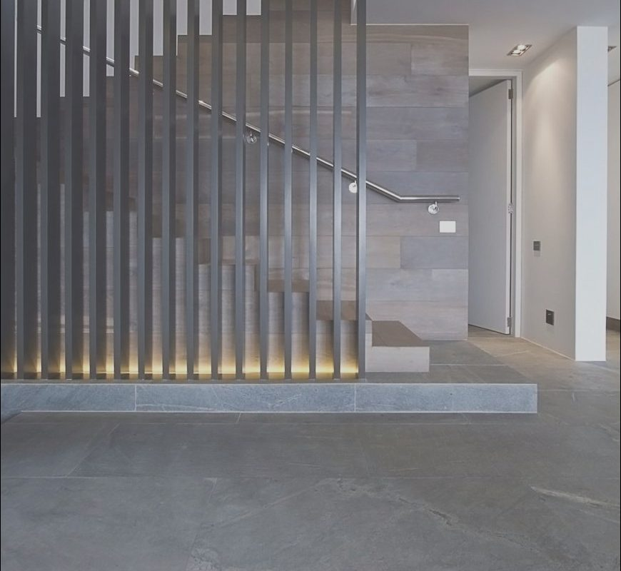 Stairs Wall Design Luxury Exploring Pattern Designs that Make Staircase Screens