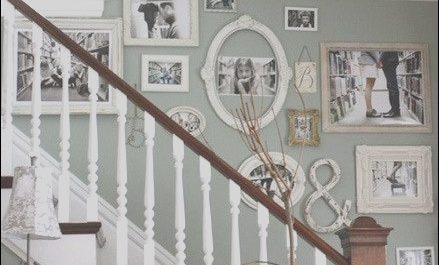 Stairs Wayfair Ideas Fresh 9 Ideas for Decorating Your Staircase Right now
