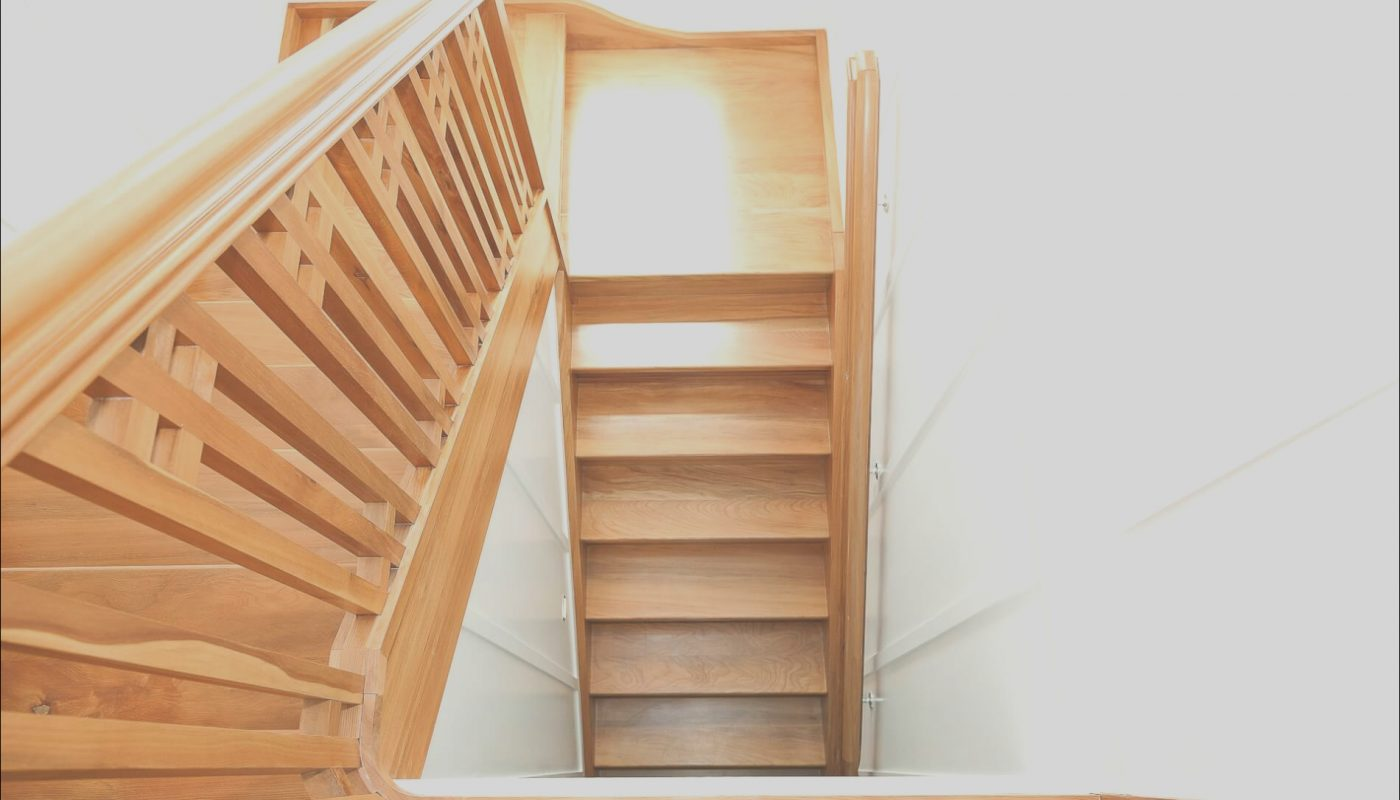 Stairs Wayfair Nz Inspirational Staircase Specialists Auckland Wellington