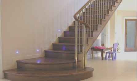 Stairs Wooden Design Inspirational 16 Wooden Staircase Ideas to Spice Up Your Interior Design