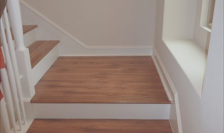 Stairs Wooden Flooring Cost Inspirational Laminate Flooring Installation Cost Best Choice Bamboo Ing