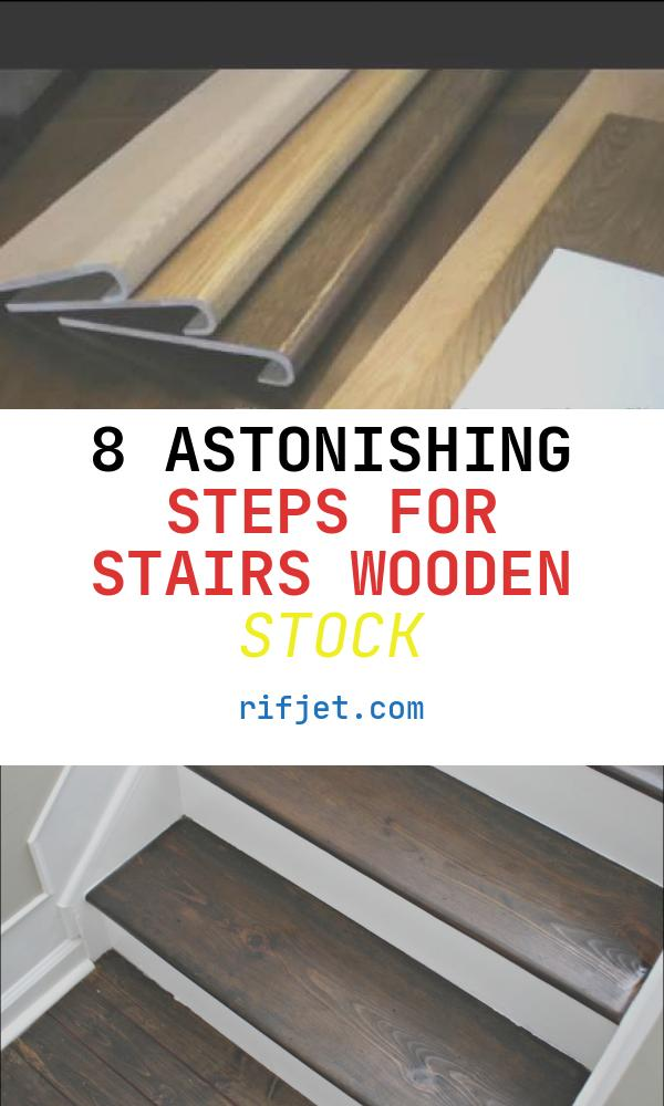 8 astonishing Steps for Stairs Wooden Stock