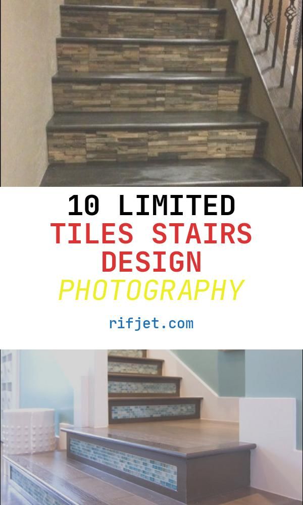 Tiles Stairs Design Best Of 30 Beautiful Tiled Stairs Designs for Your House