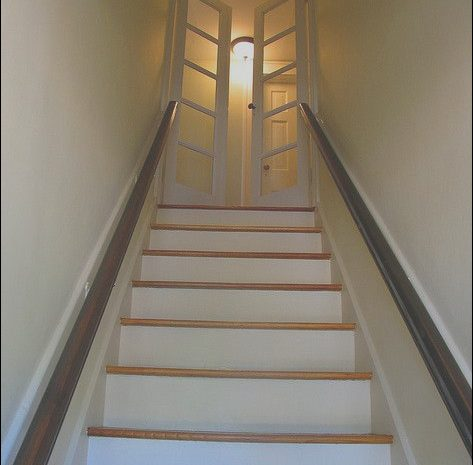 14 Amazing top Of Stairs Ideas Photos