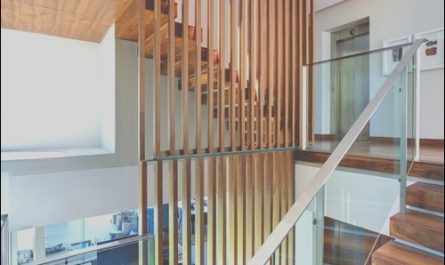 Types Of Modern Stairs New 30 Different Wooden Types Of Stairs for Modern Homes