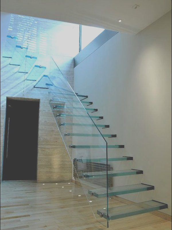 Ultra Modern Stairs New 7 Ultra Modern Staircases