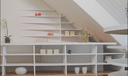 Under Stairs Decorating Elegant 40 Under Stairs Storage Space and Shelf Ideas to Maximize