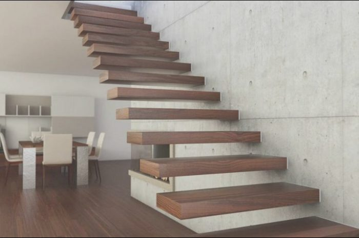 8 Newest Under Stairs Dining Table Images