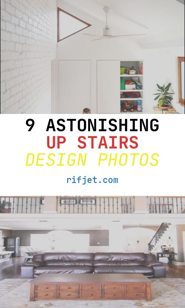 Up Stairs Design Inspirational Best 60 Modern Staircase Design S and Ideas Dwell