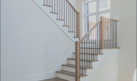Wood Stairs Modern Fresh 32 Best Stairs Images On Pinterest
