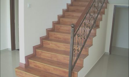 Wooden Flooring for Stairs Awesome Laminate Flooring for Staircases