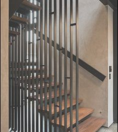 Wooden Stairs Auckland Inspirational Piersons Way East Hampton 2014 Bates Masi Architects