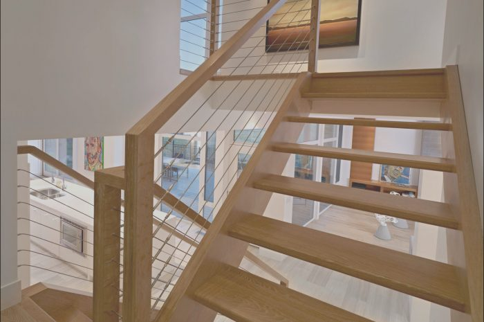 10 Superb Wooden Stairs Edmonton Photography
