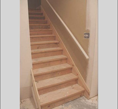 11 Qualified Wooden Stairs Id Photos