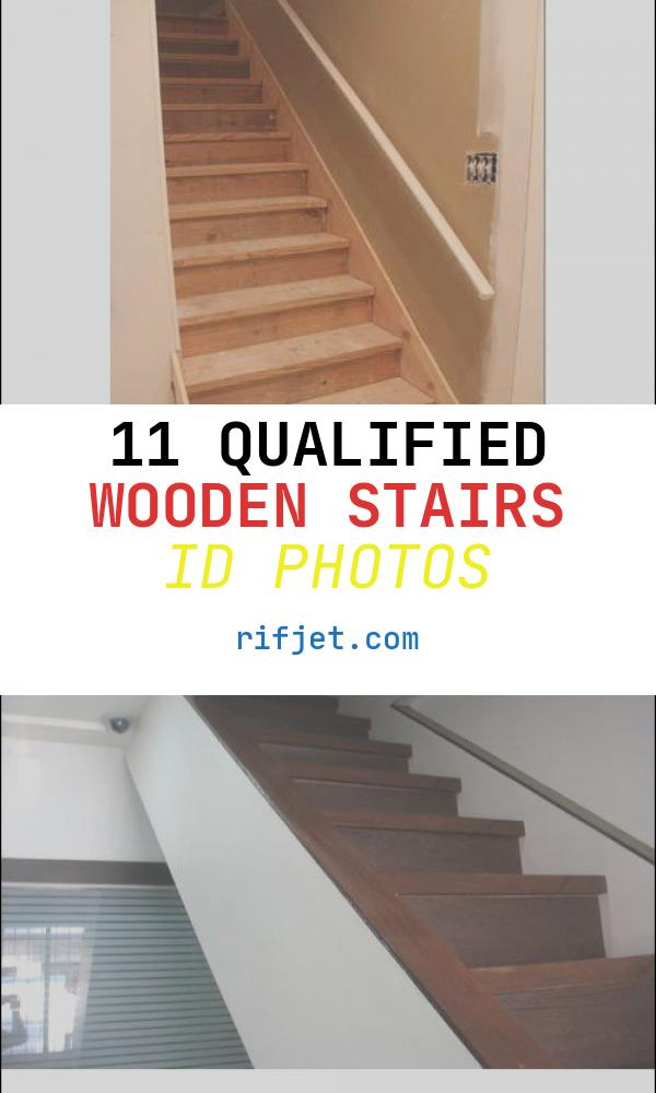 Wooden Stairs Id New Teak Wood Brown Wooden Stairs Rs 450 Square Feet Mannat