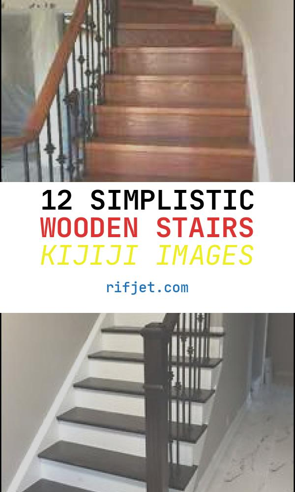 Wooden Stairs Kijiji Unique Oak Stair Tread