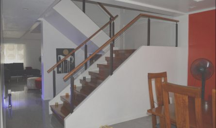 Wooden Stairs Philippines Awesome Modern Staircase Design In the Philippines Home Design Ideas