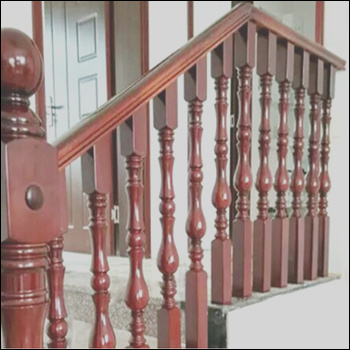 10 Remarkable Wooden Stairs Philippines Collection ...