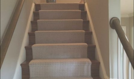 Wooden Stairs with Carpet Runner Unique Rugs for Stairs Carpet