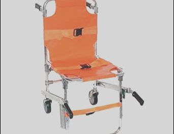 Ambulance Chairs for Stairs Fresh Amazon Ems Stair Chair Aluminum Light Weight